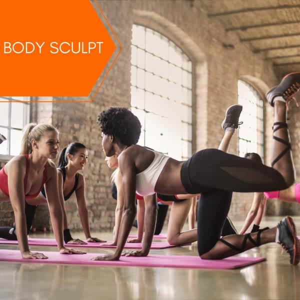 body-lab-studio-eguilles-13-BODY-SCULPT