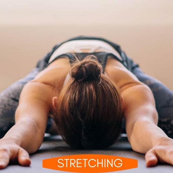 body-lab-studio-eguilles-13-STRETCHING