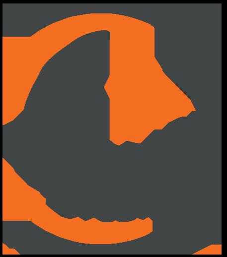 logo body lab studio eguilles 200px