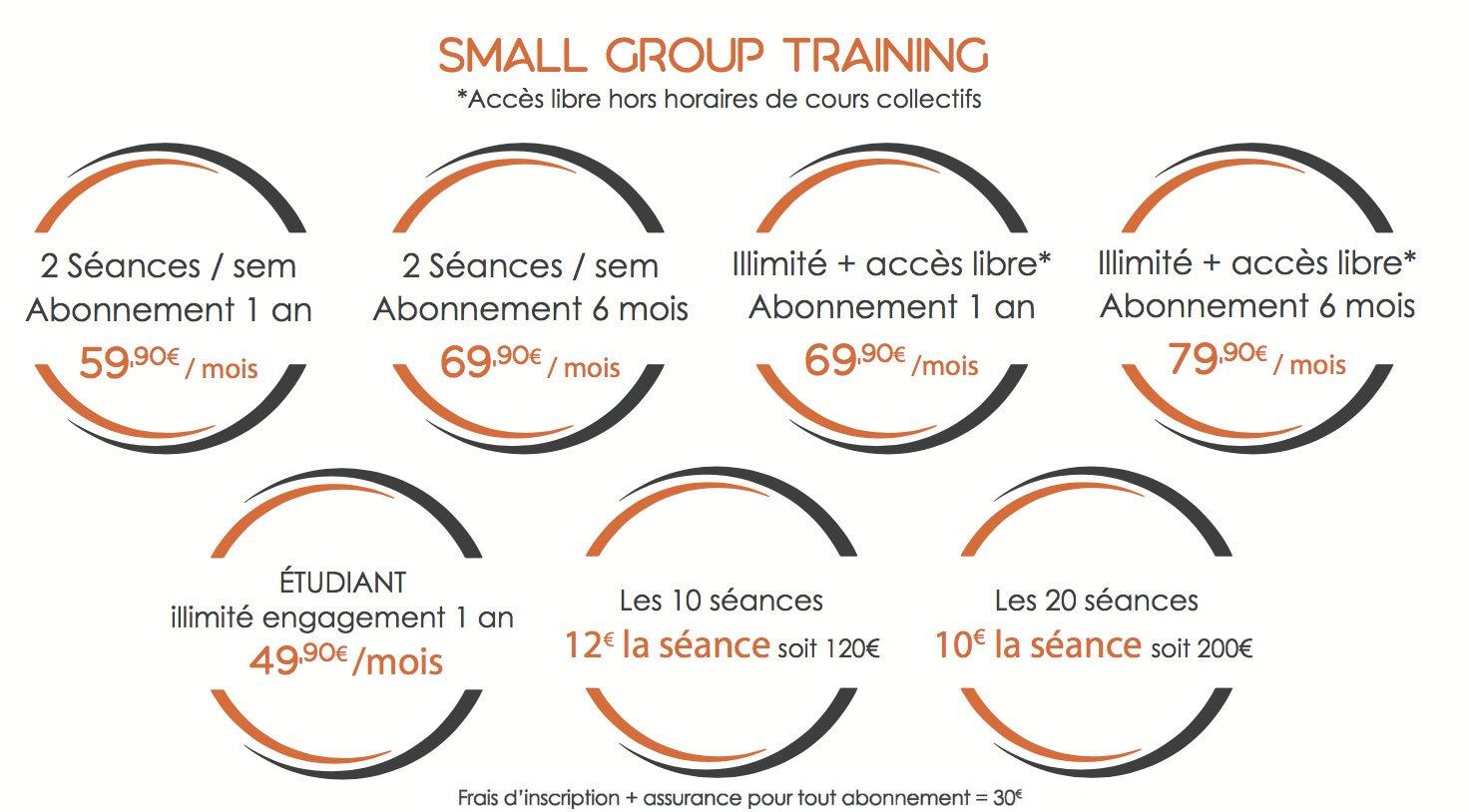tarif-bodylabstudio-13-cours-small-training